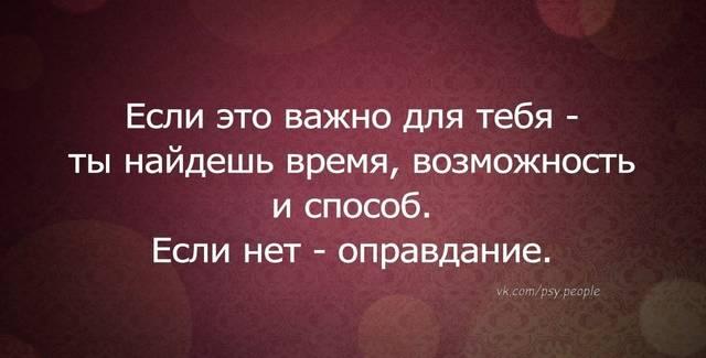 http://s6.uploads.ru/4HBcl.jpg
