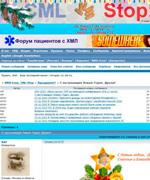 http://s6.uploads.ru/4QH2l.jpg