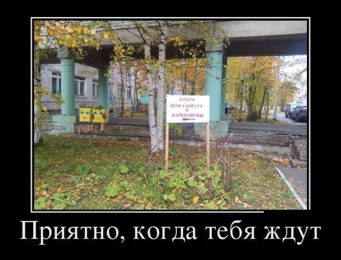http://s6.uploads.ru/4RFeZ.jpg