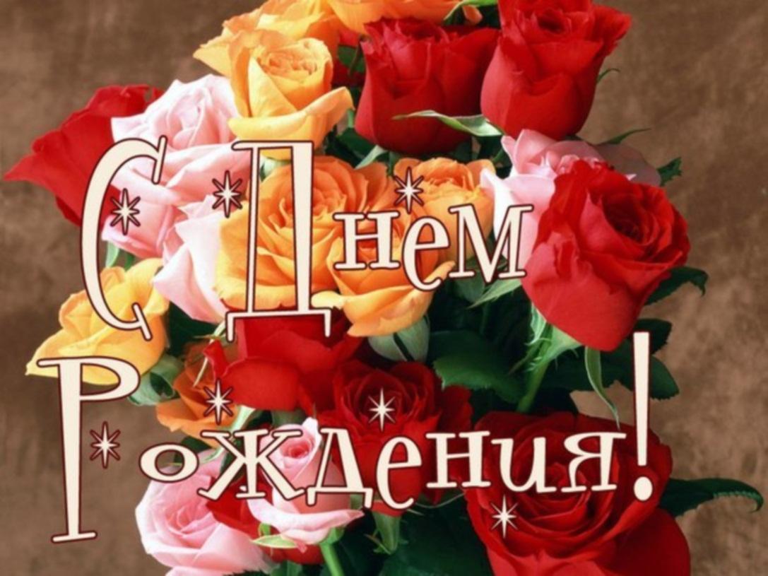 http://s6.uploads.ru/4Xs5j.jpg