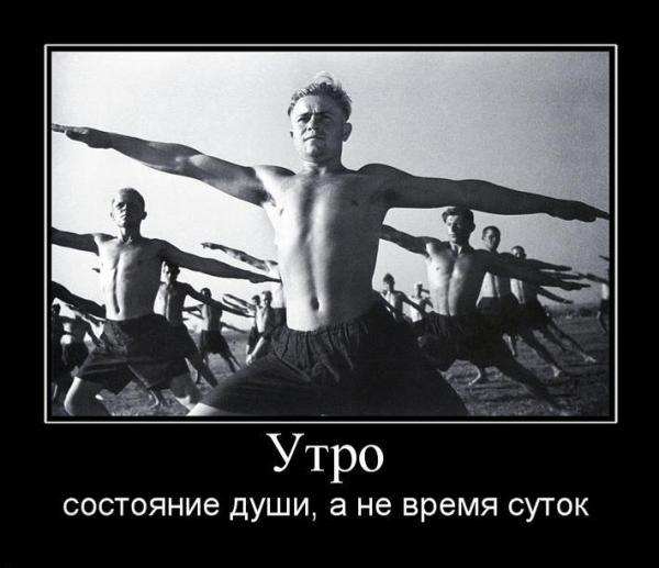 http://s6.uploads.ru/4caXo.jpg