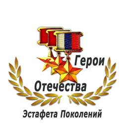 http://s6.uploads.ru/4jx2p.jpg