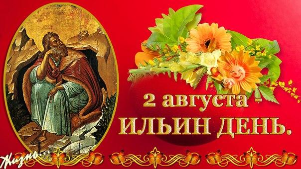 http://s6.uploads.ru/4n0OR.jpg