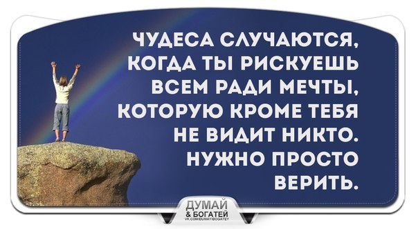 http://s6.uploads.ru/4qH9d.jpg