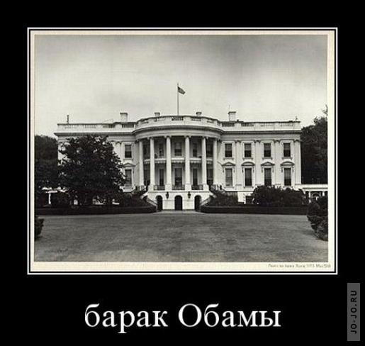 http://s6.uploads.ru/52vrE.jpg