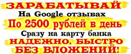http://s6.uploads.ru/58VG6.jpg
