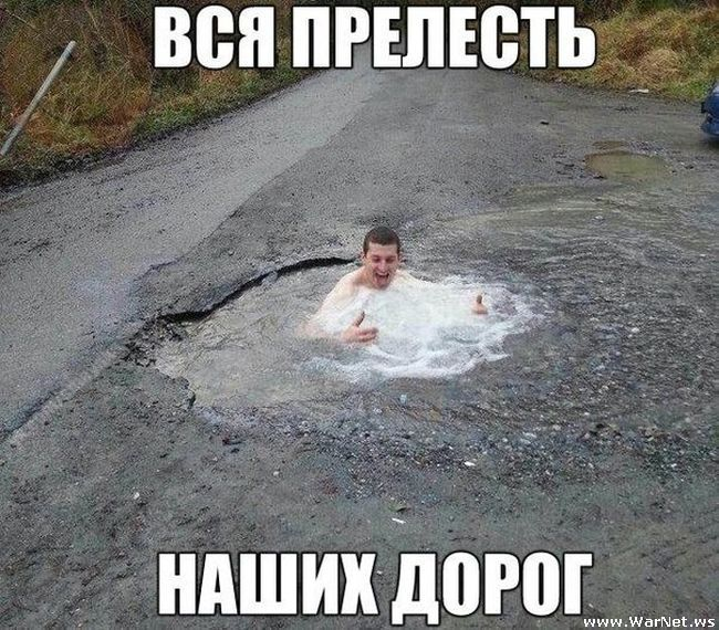 http://s6.uploads.ru/5FRJ0.jpg