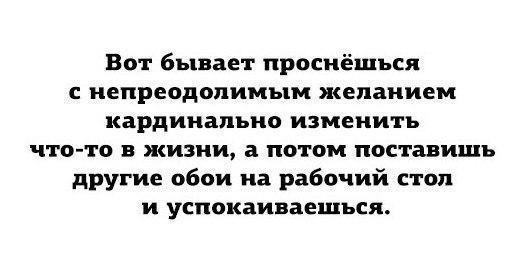 http://s6.uploads.ru/5SFrg.jpg