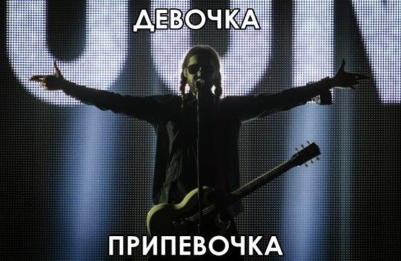 http://s6.uploads.ru/5T9hJ.jpg