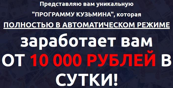 http://s6.uploads.ru/5U0o3.jpg