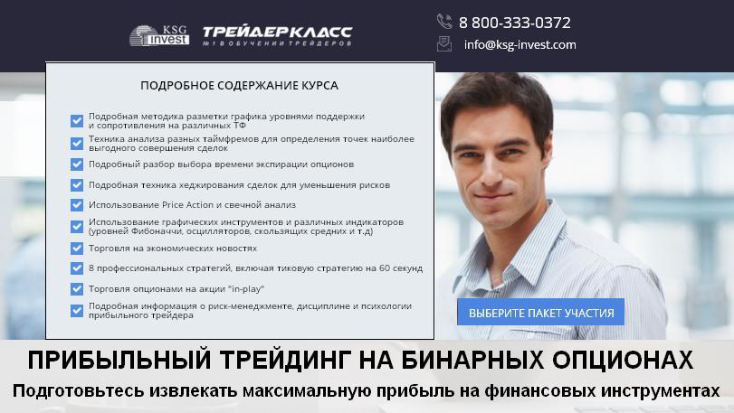 http://s6.uploads.ru/5Vrbo.jpg