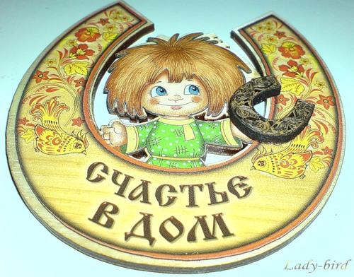 http://s6.uploads.ru/5Yo3N.jpg
