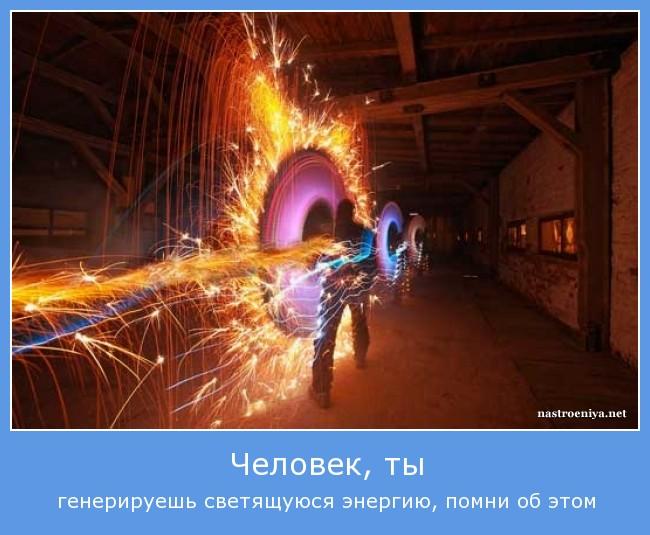 http://s6.uploads.ru/5v8tE.jpg
