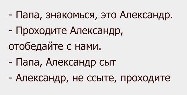http://s6.uploads.ru/5xsC0.jpg