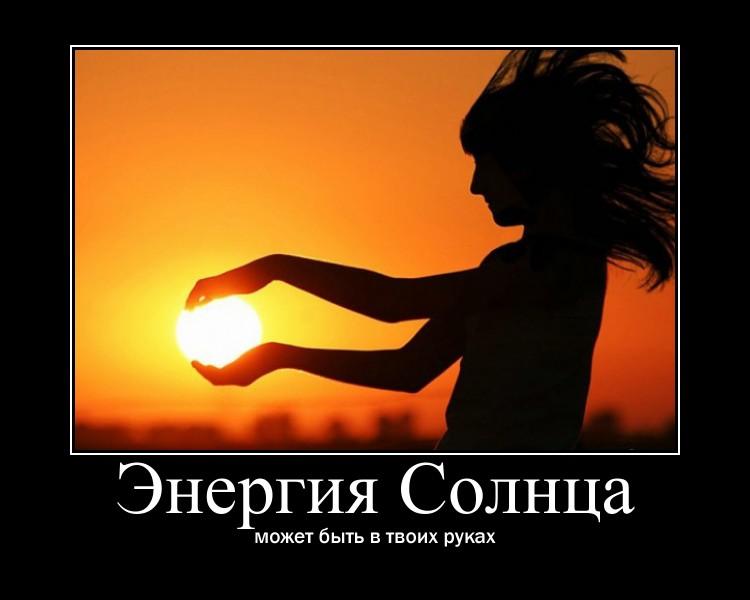 http://s6.uploads.ru/5yc1B.jpg