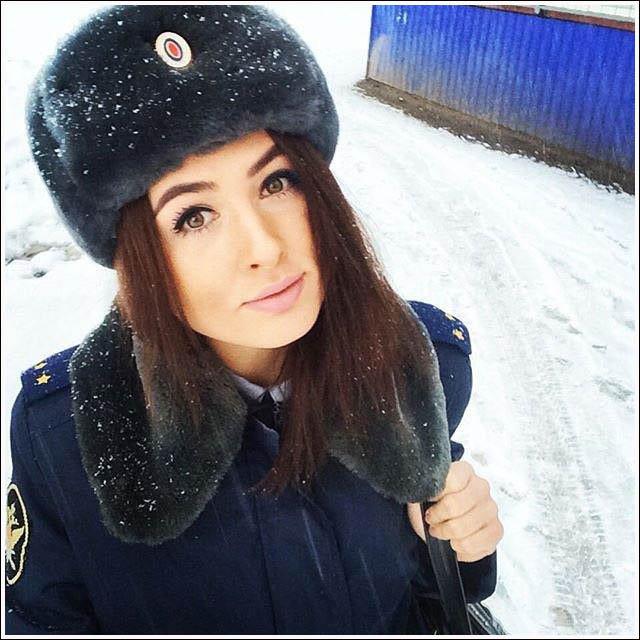 http://s6.uploads.ru/5zJ3t.jpg