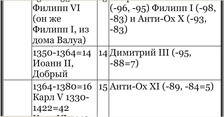 http://s6.uploads.ru/60NmA.png