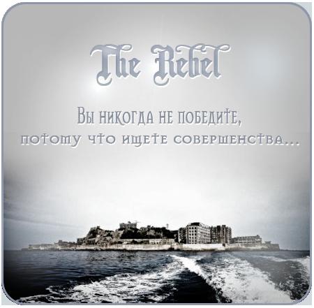 http://s6.uploads.ru/6JpSv.png