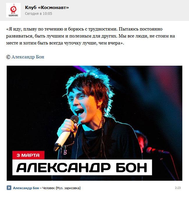 http://s6.uploads.ru/6REGa.jpg
