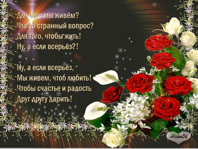 http://s6.uploads.ru/6TbHM.jpg