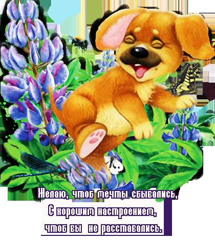 http://s6.uploads.ru/6U5m4.png
