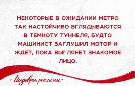 http://s6.uploads.ru/6eNan.jpg