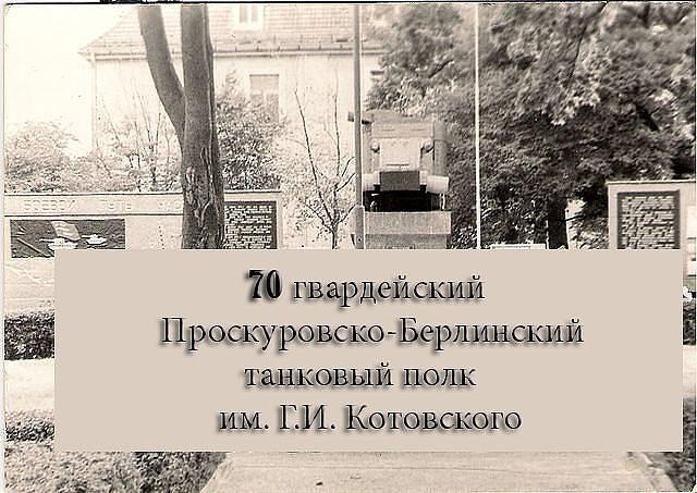 http://s6.uploads.ru/6hTmI.jpg