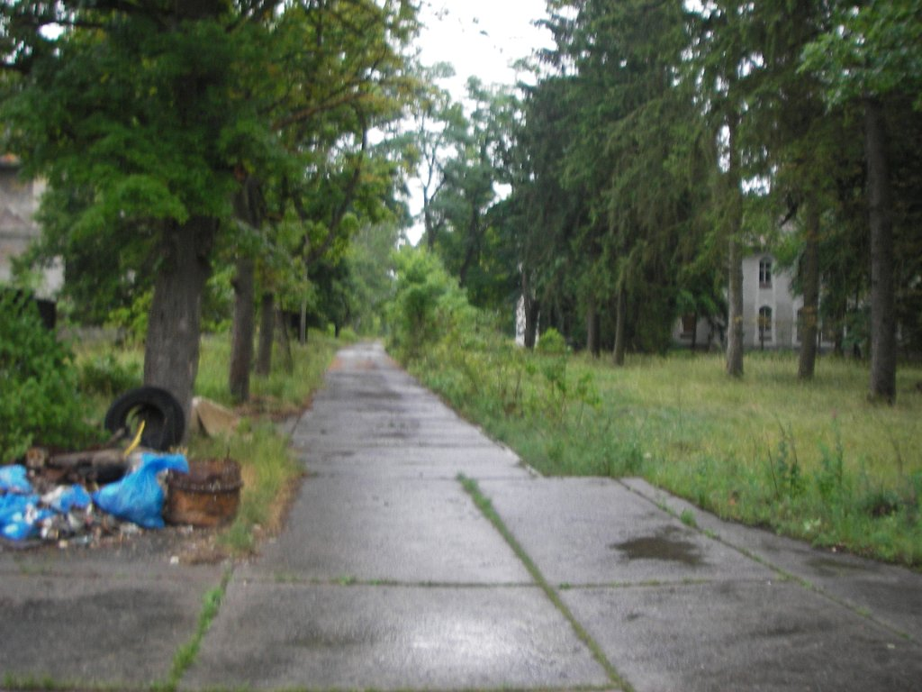 http://s6.uploads.ru/6jZoc.jpg