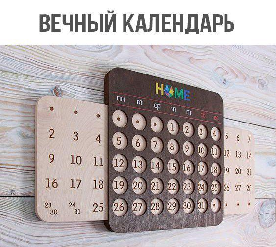 http://s6.uploads.ru/6urNO.jpg