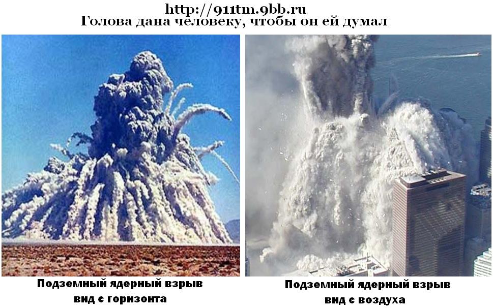 http://s6.uploads.ru/6xOiS.jpg