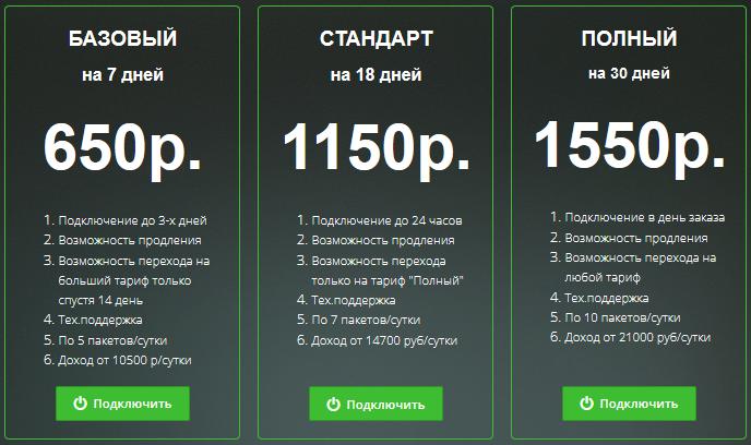 http://s6.uploads.ru/7TRUs.png