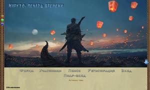 http://s6.uploads.ru/7kyi1.jpg