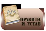 http://s6.uploads.ru/83QH5.png