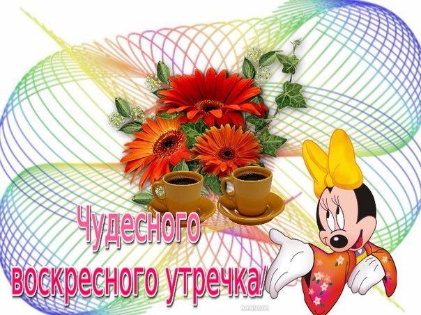 http://s6.uploads.ru/8EVb6.jpg