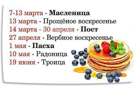 http://s6.uploads.ru/8Gu4h.jpg