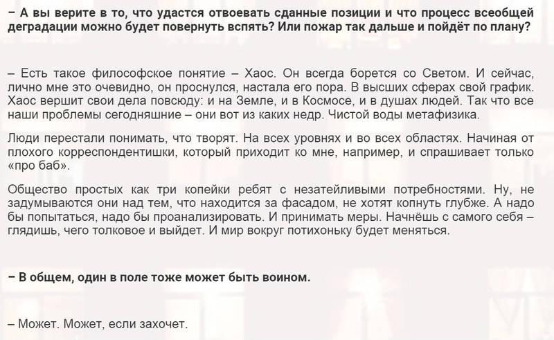 http://s6.uploads.ru/8HEwC.jpg