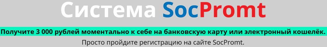 http://s6.uploads.ru/8JlYo.jpg
