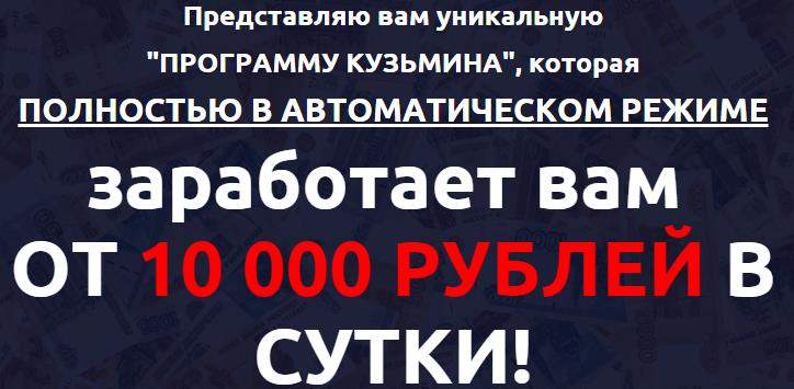 http://s6.uploads.ru/8JqW7.jpg