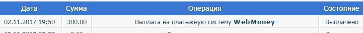 http://s6.uploads.ru/8ObhA.png