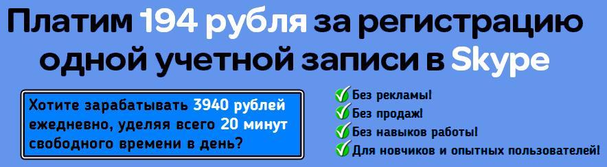 http://s6.uploads.ru/8PQOa.jpg