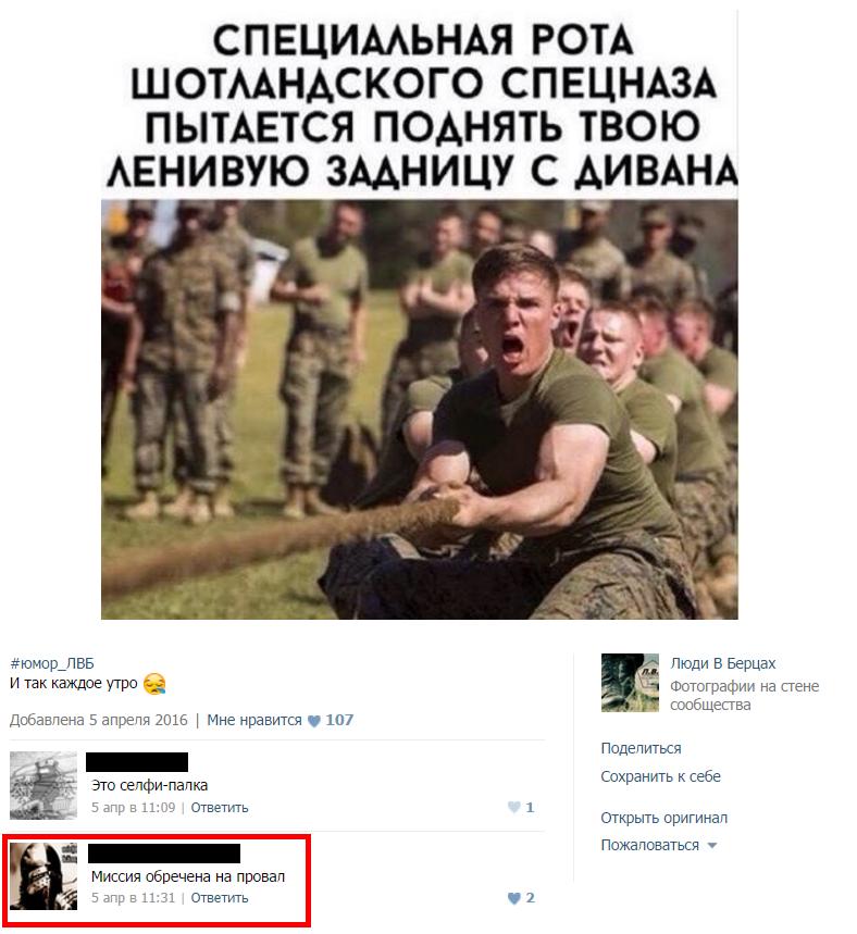 http://s6.uploads.ru/8ROv6.png