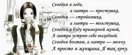 http://s6.uploads.ru/8Z65k.jpg
