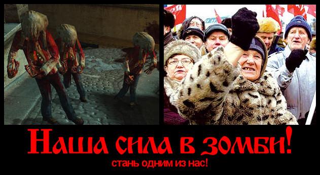 http://s6.uploads.ru/8lKbk.jpg