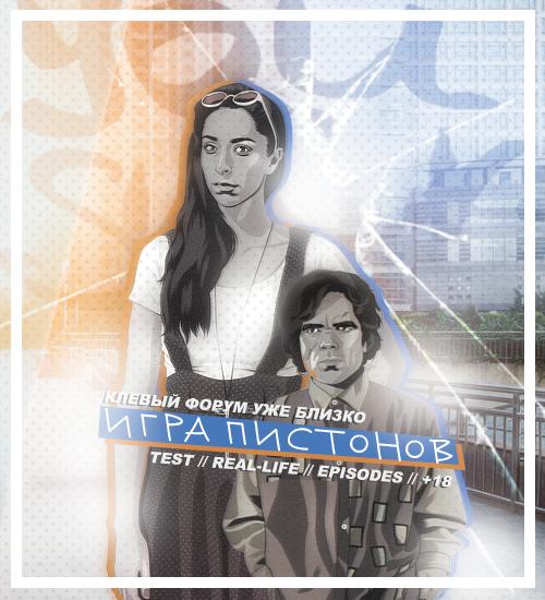 http://s6.uploads.ru/8ovMb.png