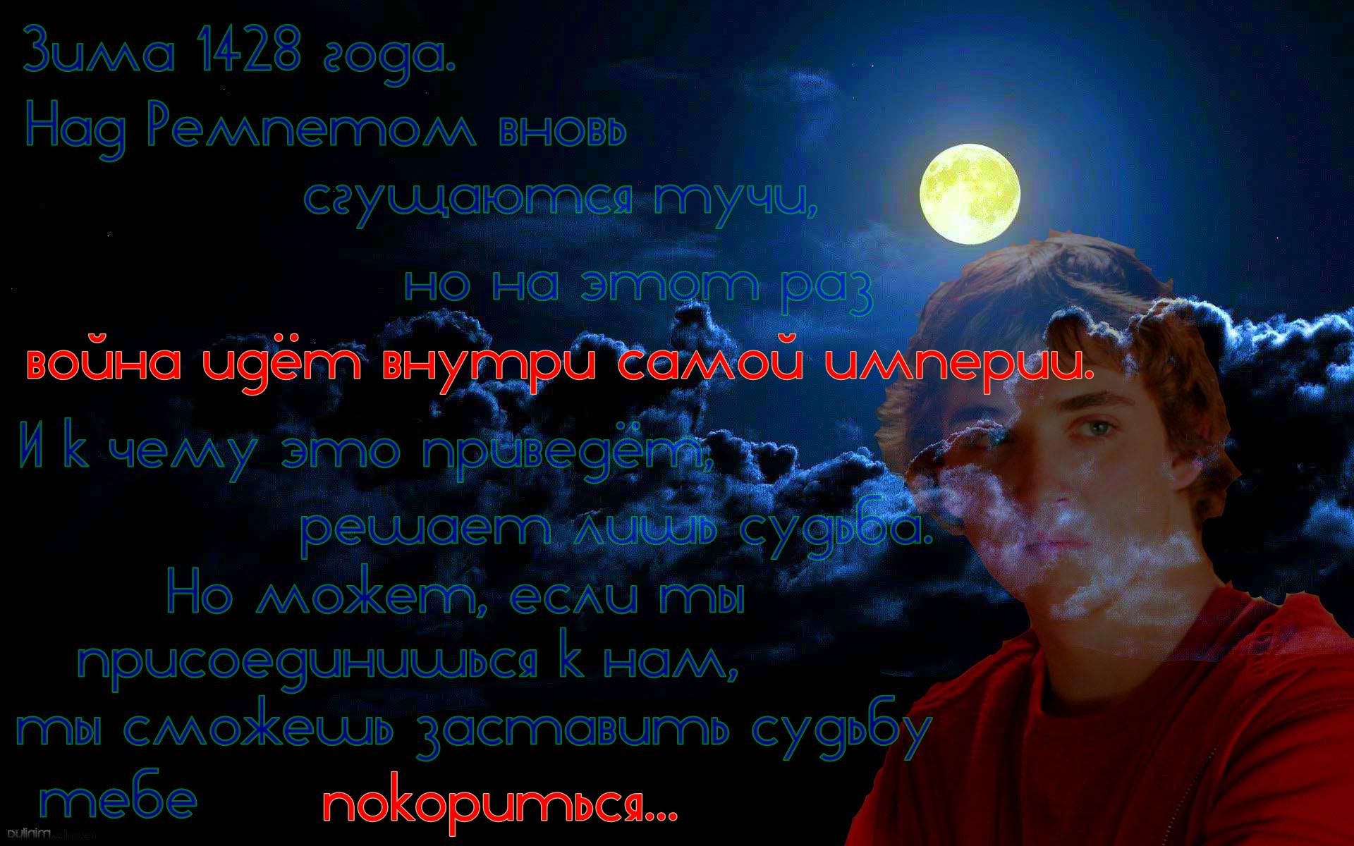 http://s6.uploads.ru/8qMTu.jpg