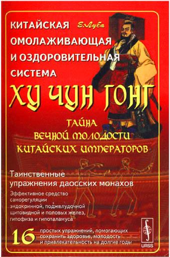 http://s6.uploads.ru/8soLM.jpg