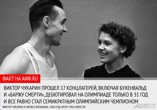 http://s6.uploads.ru/8xJEY.jpg