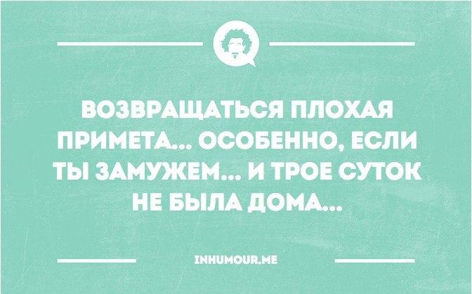 http://s6.uploads.ru/97WTA.jpg