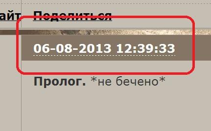 http://s6.uploads.ru/97e6B.jpg