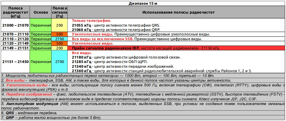 http://s6.uploads.ru/9AI0y.jpg
